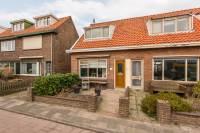 Woning Woutersweg 37 's-Gravenzande