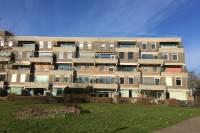 Woning Haringvlietstraat 29 Dordrecht