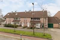Woning Penningweg 45 Alkmaar