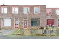 Woning Van Limburg Stirumware 50 Zwolle