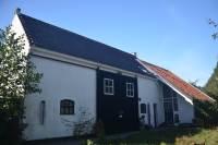 Woning Ridderweg 6 Serooskerke Schouwen
