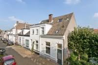Woning Groenestraat 43 Zwolle