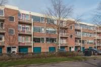 Woning Marie Koenenstraat 41 Zwolle