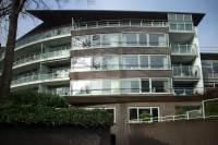 Woning Van Lawick van Pabststraat 284 Arnhem