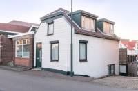 Woning Buitendams 169 Hardinxveld-Giessendam