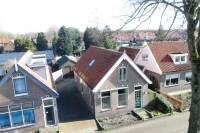 Woning Vaartweg 9 Steggerda