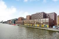 Woning Veembroederhof 177 Amsterdam