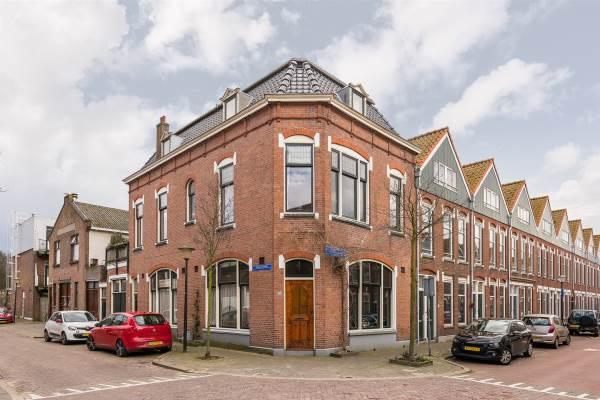 Woning vettenoordstraat 11 vlaardingen oozo.nl