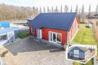 Woning Kooijweg 36 Stavoren