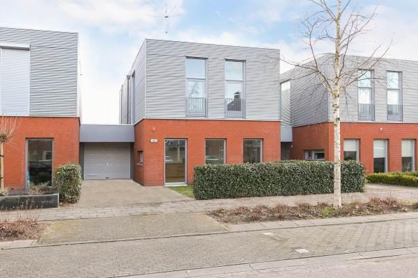 Woning Chagallweg 78 Almere - Oozo.nl Chagallweg 78 Almere