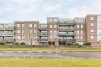 Woning Zeemanstraat 60 Ridderkerk