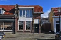 Woning Rijnweg 53 Monster