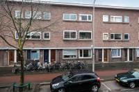 Woning Rijnlaan 43 Utrecht