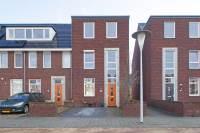 Woning Havezathenallee 33 Zwolle