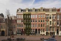 Woning Overtoom 218 Amsterdam