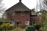 Woning Utrechtseweg 412 Doorwerth