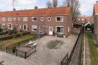 Woning Jan Nooitgedagtstraat 25 IJlst