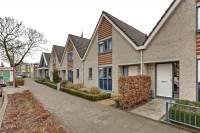 Woning Populierenlaan 15 Stolwijk