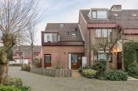 Woning Elegastburg 28 Capelle aan den IJssel