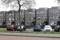 Woning Noordkil 18 Papendrecht