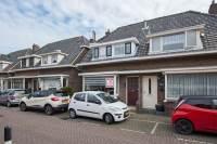 Woning Noorder Kerkedijk 149 Rotterdam