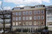 Woning Von Zesenstraat 194 Amsterdam