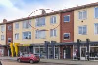 Woning Wagnerstraat 9 Leeuwarden