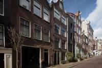 Woning Binnen Vissersstraat 10 Amsterdam