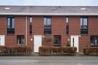Woning Bronstraat 26 Zwolle