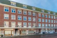 Woning Theophile de Bockstraat 3 Amsterdam
