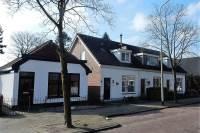 Woning Middenstraat 58 Sappemeer