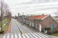 Woning Rijksstraatweg 11 Culemborg