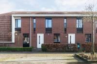 Woning Bronstraat 30 Zwolle
