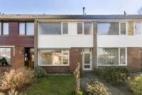 Woning Philips Lammekensstraat 10 Breda