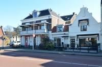 Woning Van Karnebeekstraat 5 Zwolle