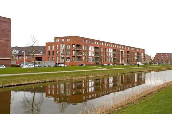 Woning Soesterberghof 208 Nootdorp