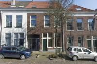 Woning Paulstraat 90 Arnhem