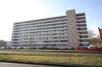 Woning Oldegaarde 696 Rotterdam