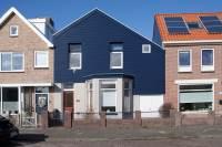 Woning Voorstraat 60 Egmond aan Zee