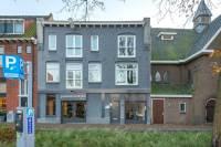 Woning Assiesplein 11 Zwolle