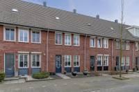 Woning Jonathan 42 Hardinxveld-Giessendam