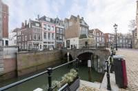Woning Lombardstraat 1 Dordrecht