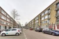 Woning Willem Buytewechstraat 176 Rotterdam