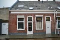Woning Hoogvensestraat 195 Tilburg