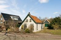 Woning Leeuwarderstraatweg 202 Nieuwebrug