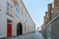 Woning Catharinastraat 24 Breda