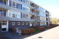 Woning Ruusbroecstraat 165 Zwolle
