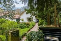 Woning Ruysdaellaan 5 Huis Ter Heide Ut