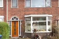 Woning Soembastraat 68 Dordrecht