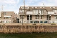 Woning Floris Burgwal 79 Capelle aan den IJssel